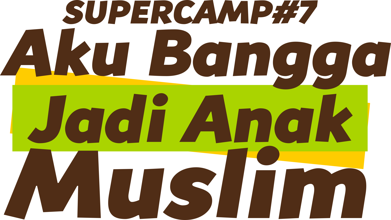 headline supercamp7 griya tilawah
