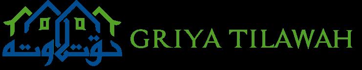 logo griya tilawah